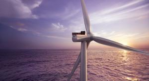 Rekordowe zamówienie na turbiny wiatrowe Siemensa