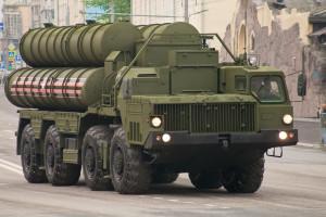 Turcja zapowiada odwet za sankcje w sprawie rakiet S-400