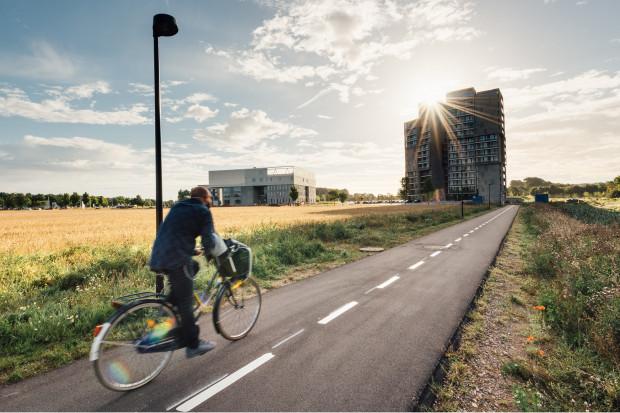 Jest decyzja środowiskowa ws. układania Baltic Pipe w Danii