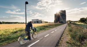 Ważna decyzja środowiskowa ws. układania Baltic Pipe w Danii