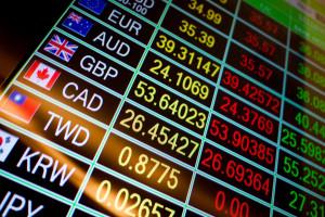Złoty może umocnić się, a rentowności obligacji się ustabilizują