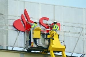Jak Santander Bank Polska zamknął pierwsze półrocze?