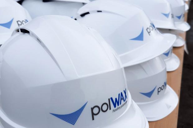 Polwax zapłaci za oczyszczenie terenu 10 mln zł