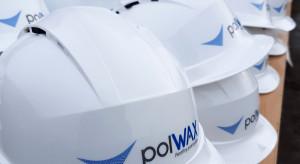 Polwax zarobił więcej mimo niższych przychodów