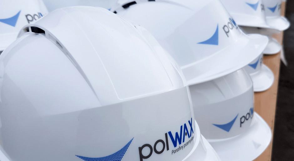 Polwax chce mniej od Orlenu, ale wciąż żąda grubych milionów