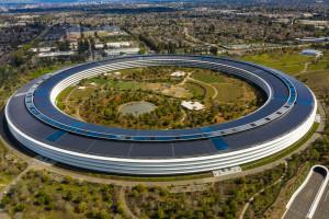 Apple przymierza się do zakupu działu Intela za 1 mld dolarów