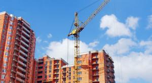 Popyt na kredyty mieszkaniowe wciąż wysoki