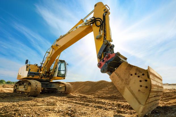 Ministerstwo prognozuje solidny wzrost produkcji w budownictwie na koniec roku