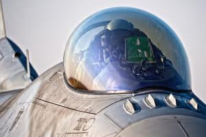 Bułgaria może jednak nie kupić F-16 od USA