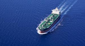 USA chcą udaremnić zwolnienie zatrzymanego w Gibraltarze tankowca