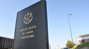 Trybunał Sprawiedliwości UE nie spieszy się z ważnym dla frankowiczów wyrokiem