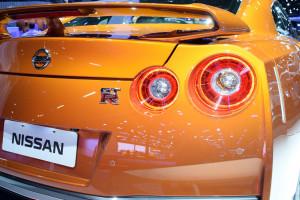 Nissan szykuje duże zwolnienia na całym świecie