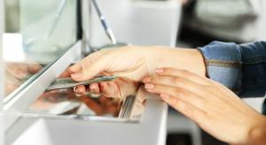 Oprocentowanie depozytów na rynku międzybankowym - LIBOR