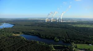 Duży przetarg w Bełchatowie dla Rafako. Ponad 300 mln zł brutto