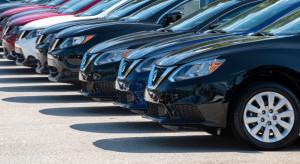 Wielka redukcja etatów u japońskiego producenta samochodów