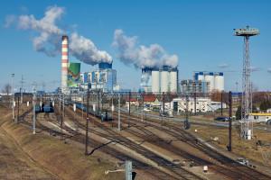 Polska domaga się planu dojścia do neutralności klimatycznej
