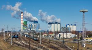 Finansowanie inwestycji energetycznych nie jest proste