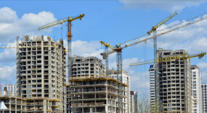 Tylu nowych mieszkań w III RP jeszcze nie było. Mamy rekord