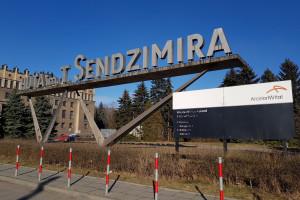 ArcelorMittal zaprzecza spekulacjom na temat wygaszenia wielkiego pieca