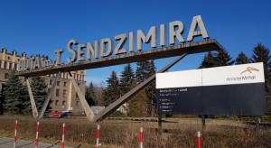 ArcelorMittal: nie ma żadnej daty zamknięcia pieca w Krakowie. Nie podjęto żadnych decyzji