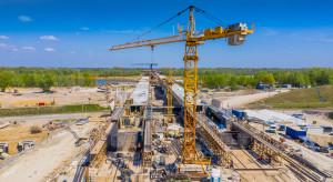 Rusza przetarg na budowę kolejnego odcinka ważnej ekspresówki