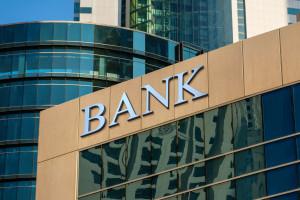 Niedługo wejdą w życie  przepisy zwiększające bezpieczeństwo klientów banków