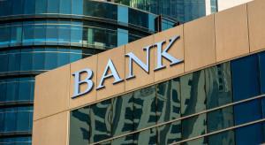 Połowa światowych banków jest źle przygotowana na spowolnienie