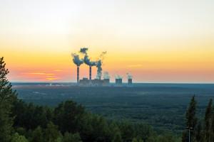 Polska poza grupą państw dążących do neutralności klimatycznej. Komentują politycy i eksperci