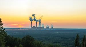 Zdrowsza energetyka i górnictwo po koronawirusie. To szansa – przekonuje Remigiusz Nowakowski