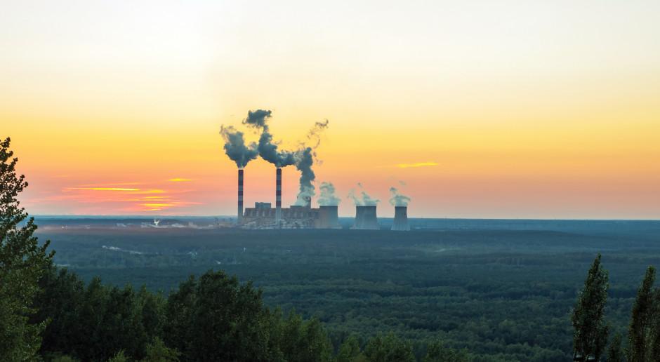 Potrzebny jest program UE odejścia od węgla w ciągu 10-15 lat