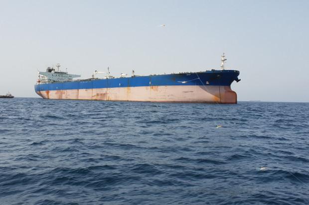 Wielka Brytania wkrótce może zwolnić tankowiec Grace 1