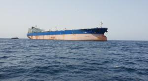 Uwolniony irański tankowiec nie zmierza do Grecji