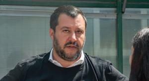 Wicepremier Włoch: albo redukcja podatków, albo odchodzę z rządu