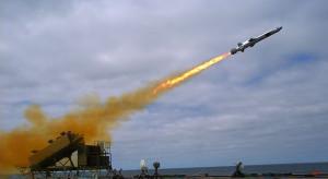 Nowe centrum rakietowe zadba o tarczę chroniącą polskie wybrzeże