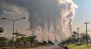 Naukowcy negują dotychczasowe teorie ws. zmian klimatu. Ta sytuacja nie ma precedensu