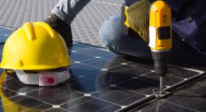 Energetyczny koncern zainwestuje w fotowoltaikę w Polsce