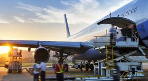 Poprawa wyników finansowych logistycznego giganta