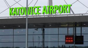 Uziemienie Boeingów 737 Max odbija się ruchu czarterowym. Katowice Airport koryguje prognozę