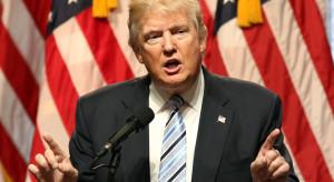 Donald Trump opóźnia podwyższenie ceł na chiński eksport