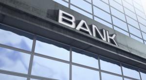 Polskie banki mogą być zagrożone