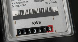 To ostatni dzień, by utrzymać niskie ceny prądu