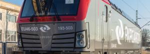 PKP Cargo szykuje się do dalszych akwizycji. Przejęcie możliwe jeszcze w tym roku