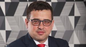 Aleksander Baryś rezygnuje z funkcji członka zarządu firmy Boryszew