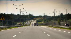 Minister zapowiada: w 2030 r. w Polsce będzie 6 tys. km ekspresówek i 2 tys. km autostrad
