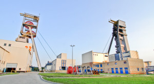 Polska kopalnia znacząco zwiększyła zyski