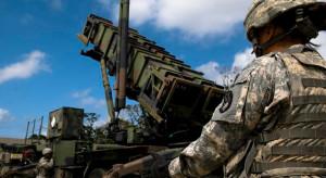 Za 105 mln dolarów Niemcy otrzymają najnowocześniejszą wersję systemu Patriot
