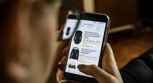 E-commerce daje i odbiera pracę