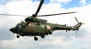 Tajemnicze zamówienie w polskiej armii. Oczy i uszy Sokoła do pilnego remontu