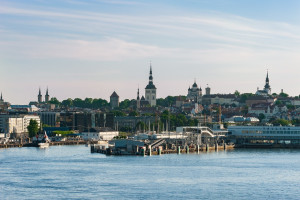 Via Carpatia i Rail Baltica wspólnym interesem Polski i krajów nadbałtyckich?