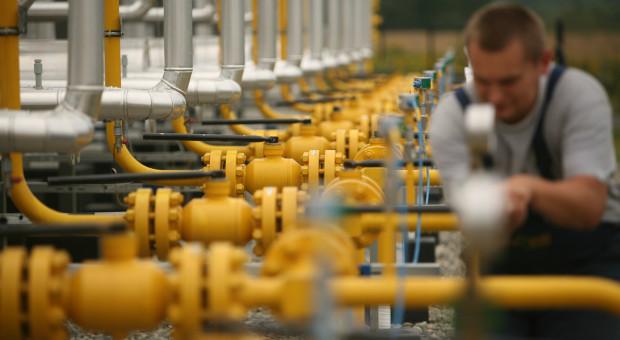 Gaz-System i PGE: decyzja EBI w sprawie gazu to błąd
